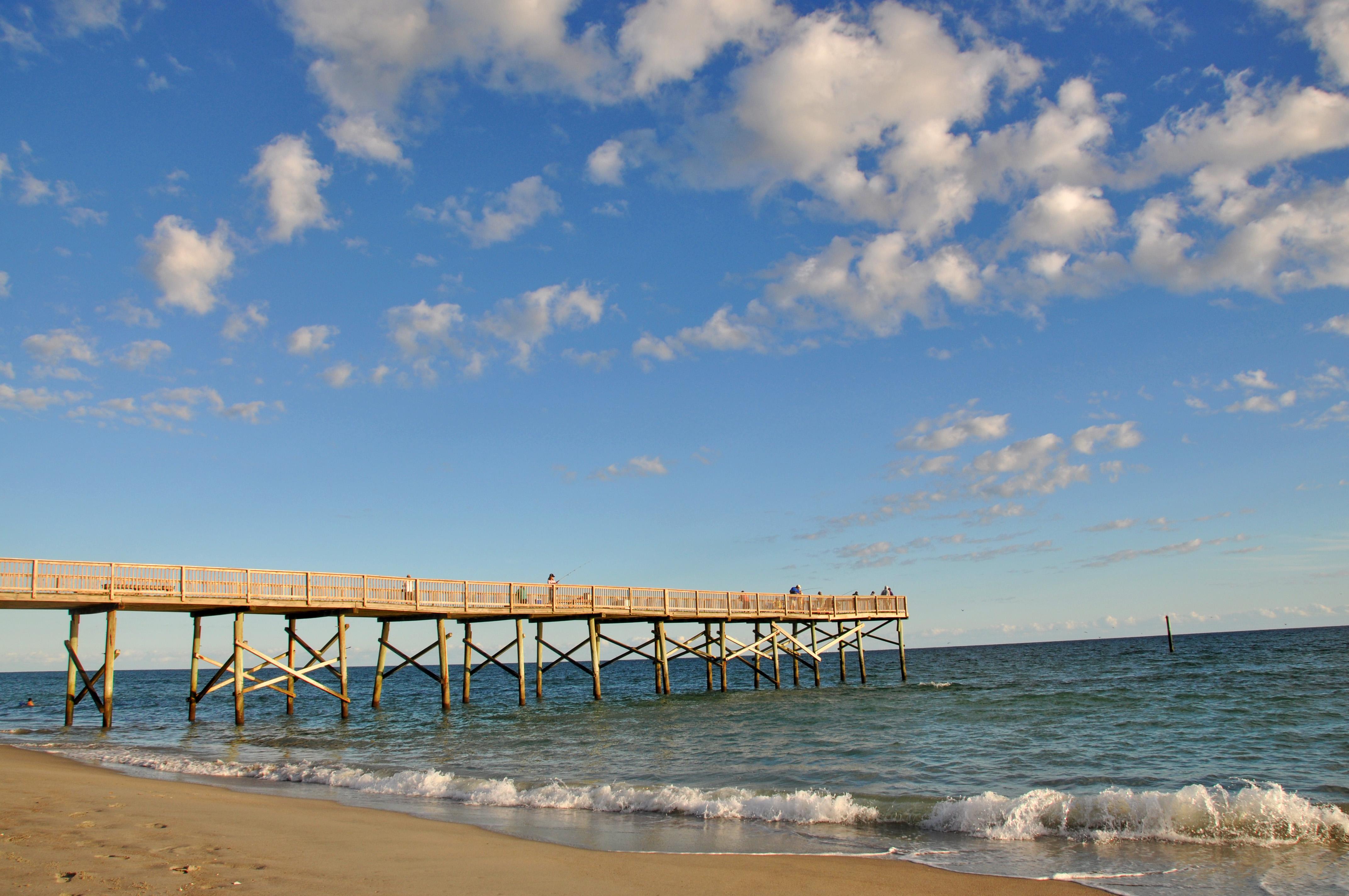 File Atlantic Beach Nc 15430414128 Jpg