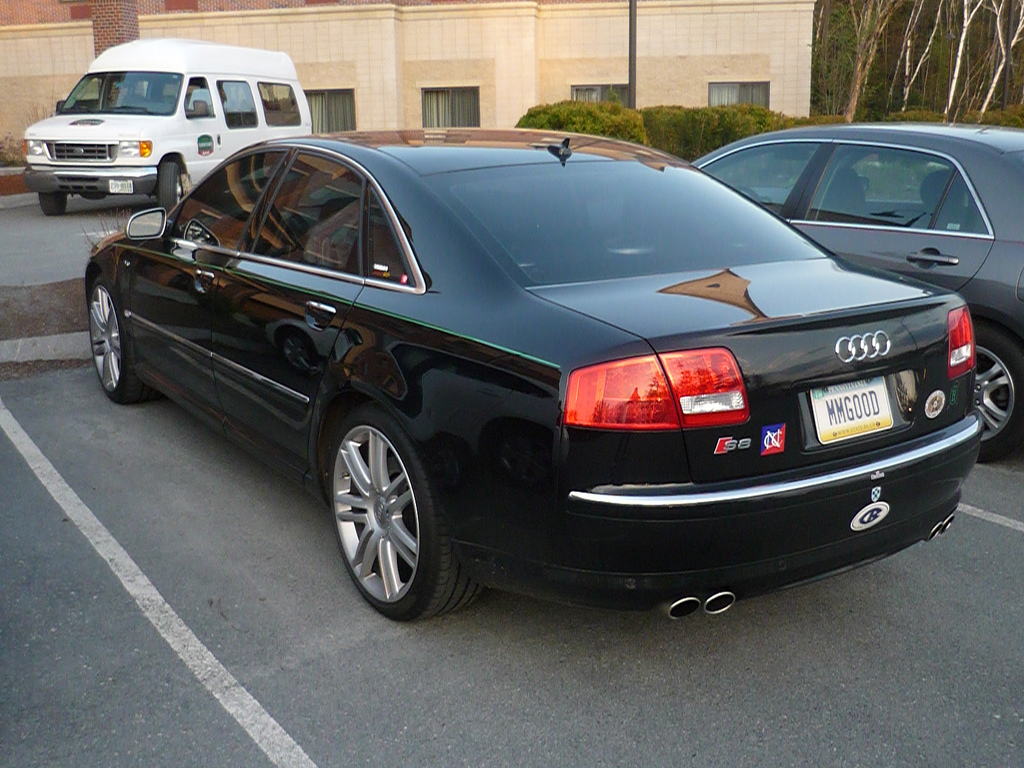 File Audi S8 3517379160 Jpg Wikimedia Commons