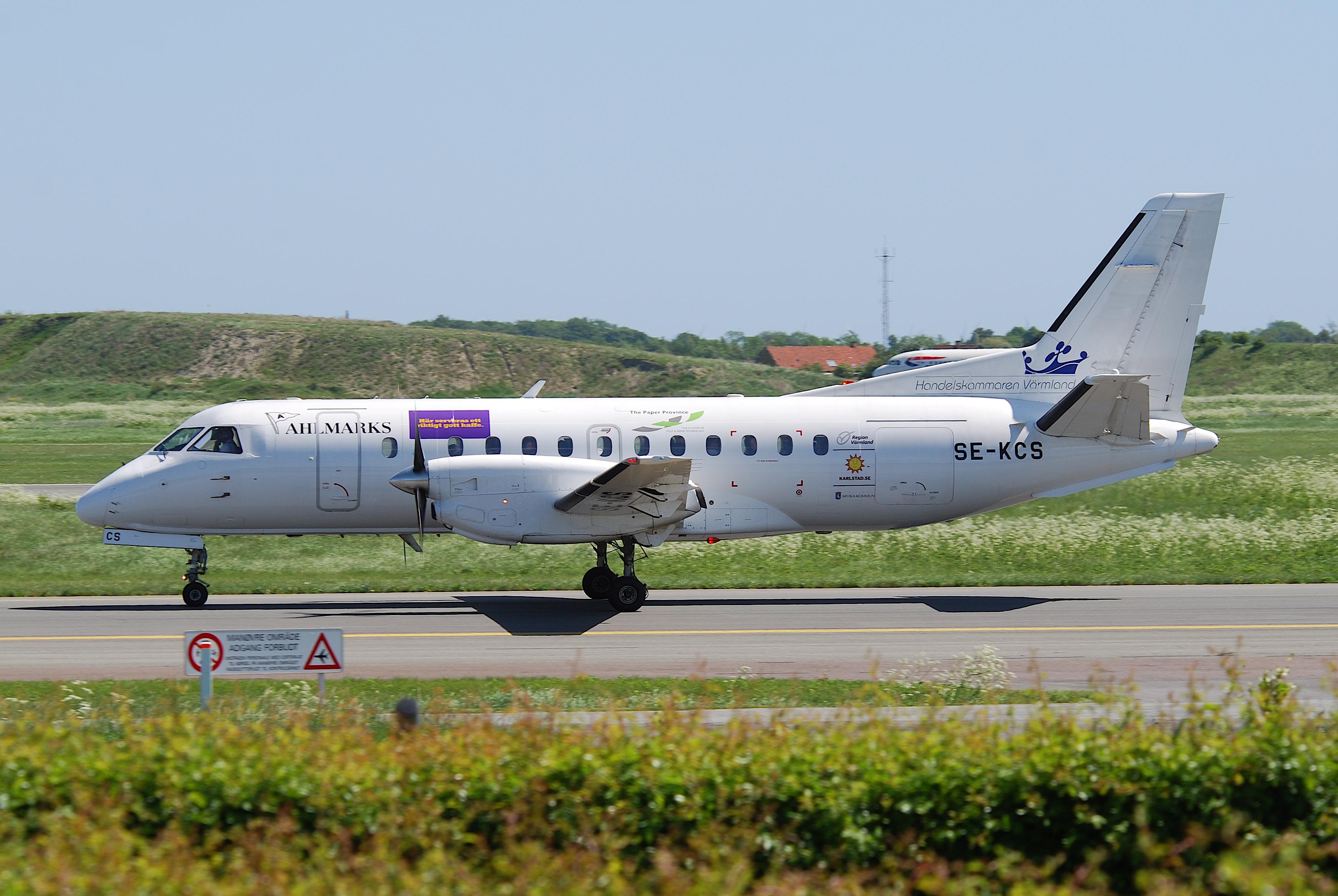 Airline Avitrans (Avitrans) .1