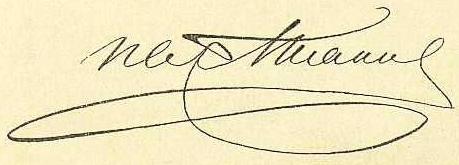 Axakov Ivan signature.jpg