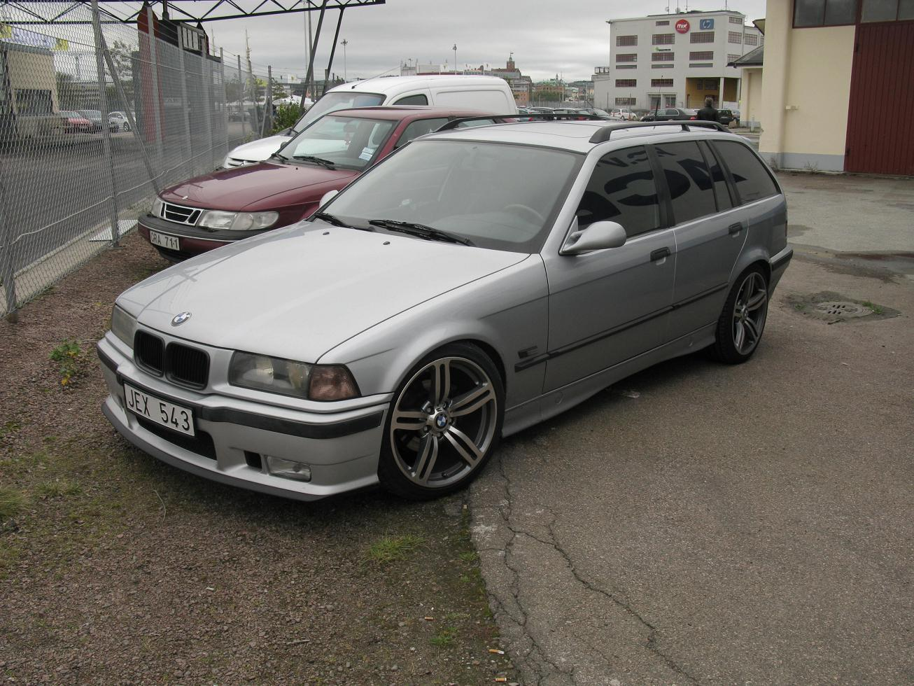 File Bmw 3 Series E36 Touring M Sport 5047766726 Jpg Wikimedia Commons