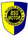 BSG Motor Rudisleben.png