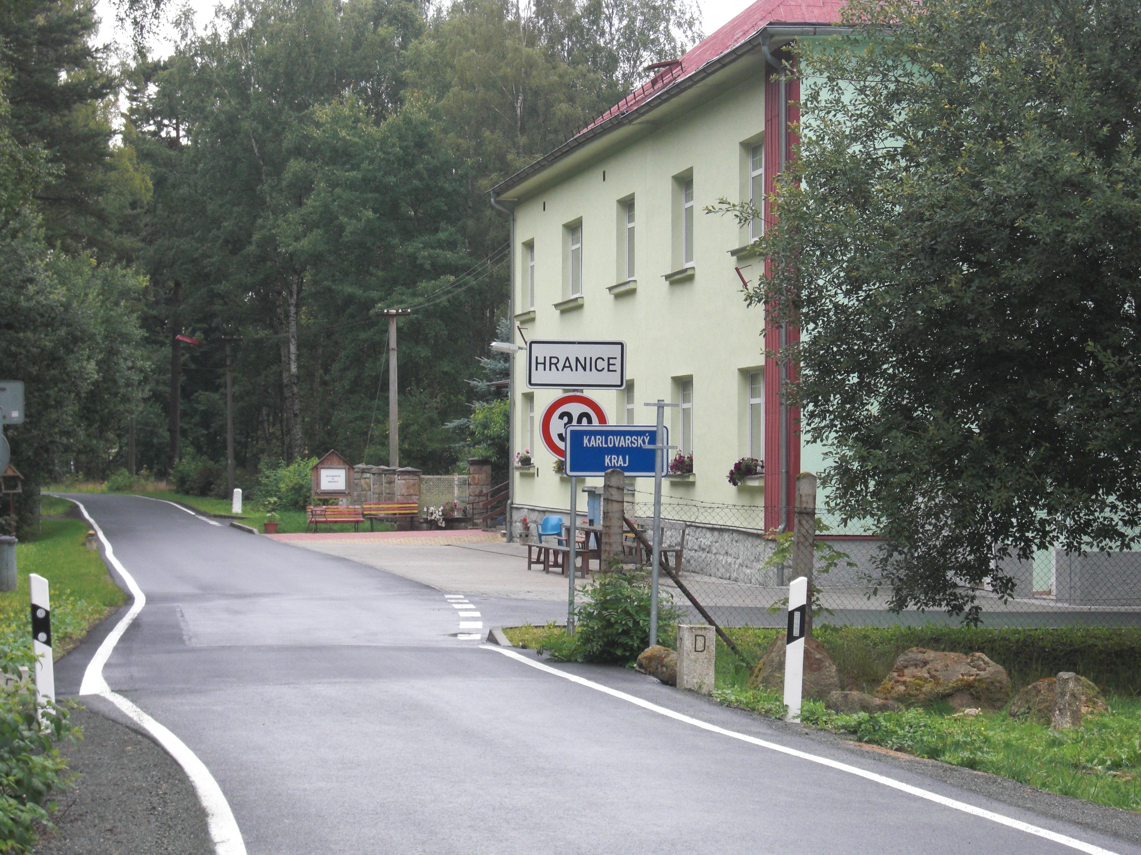 elster 2008