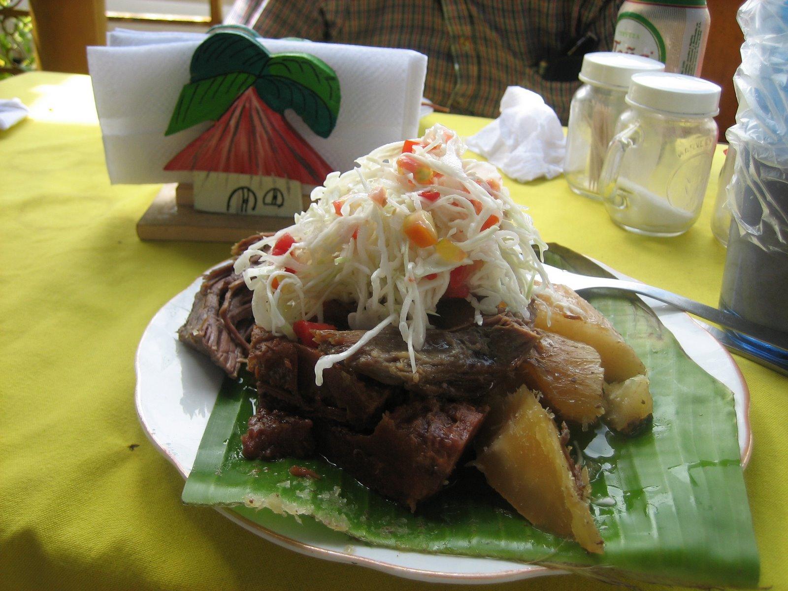 M Rivas Food Store Pharr Tx
