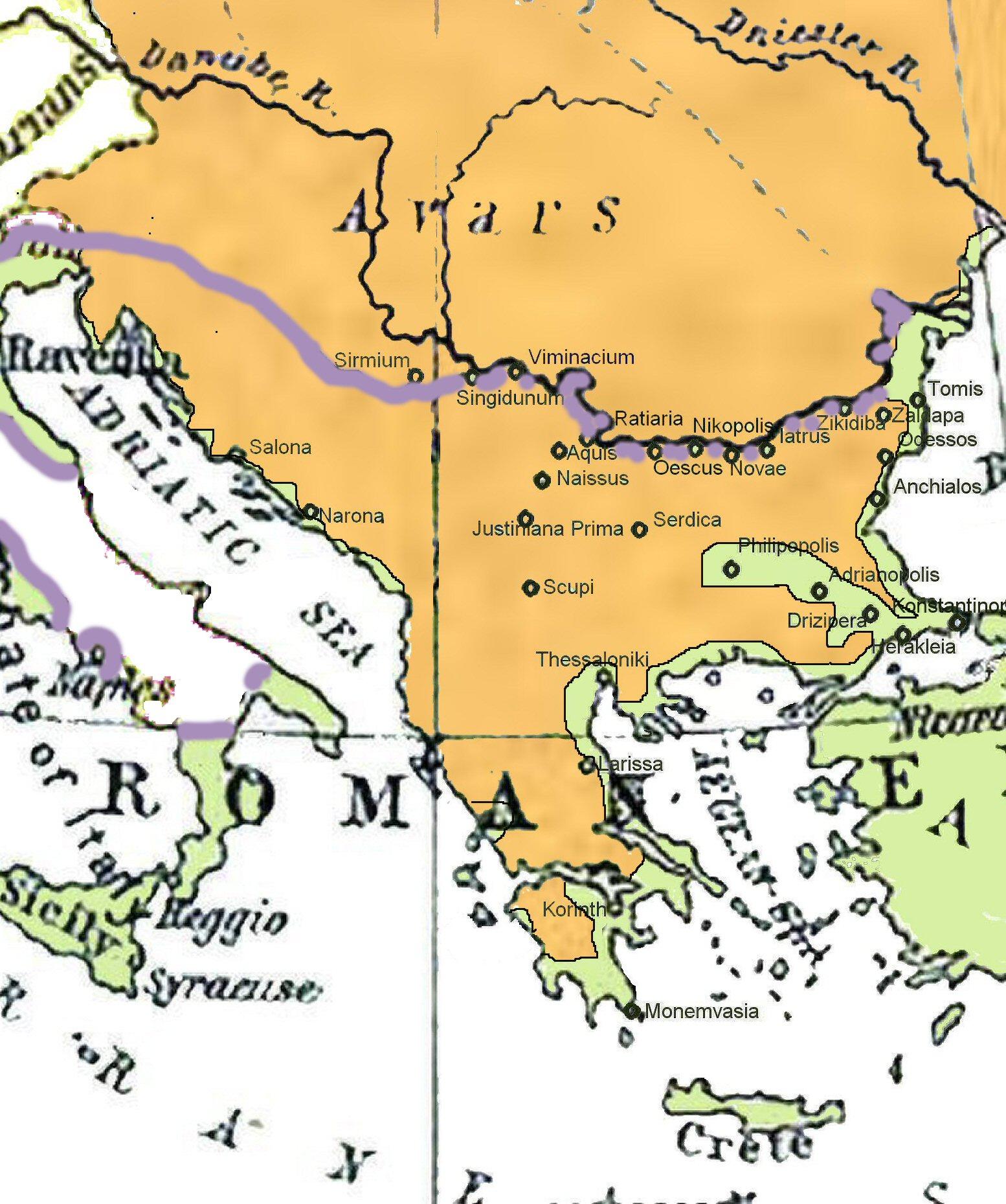 https://upload.wikimedia.org/wikipedia/commons/8/86/Balkans650.jpg
