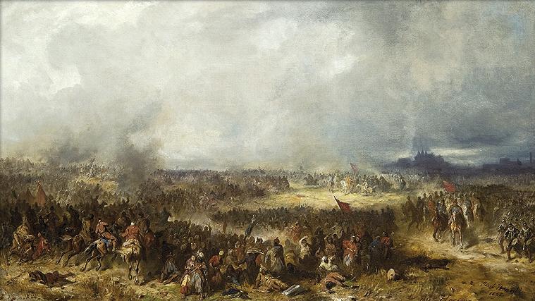 Файл:Battle of Chocim 1621.PNG