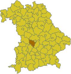 File:Bavaria nd.png