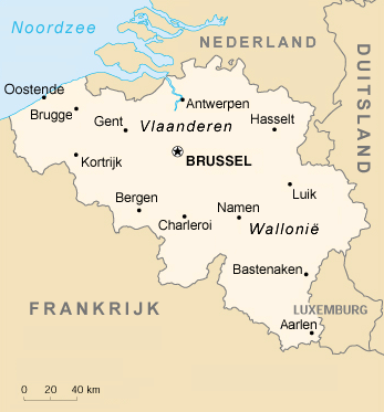 Bestand:Be-map-nl.png