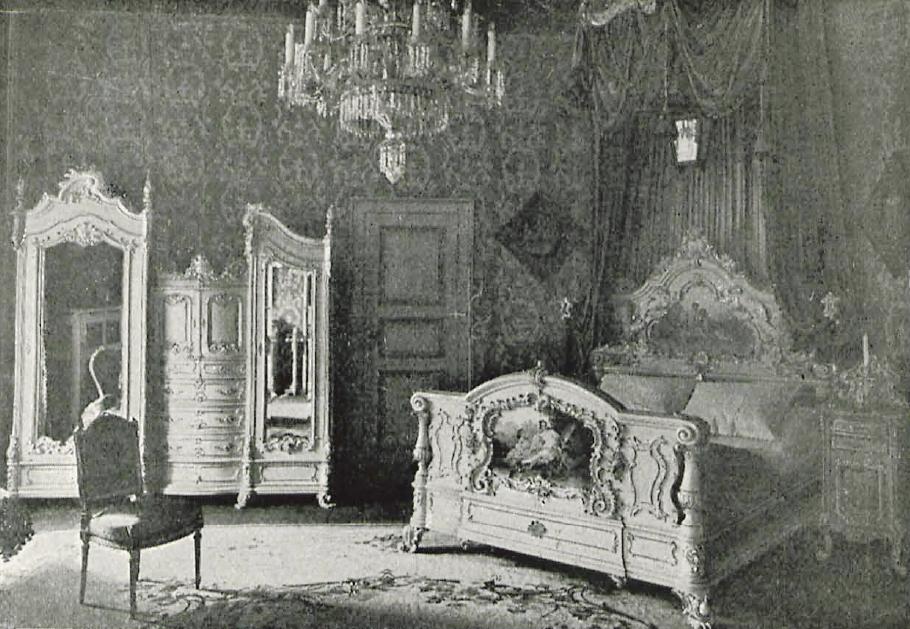 dateiberlin hotel kaiserhof schlafzimmer berlleben 1904 03jpg