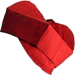 Fichier:Berretta cardinalizia.png