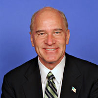 Bill Keating (politician) U.S. Representative from Massachusetts