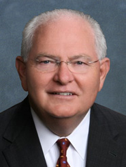 Bill Montford Senate portrait.jpg