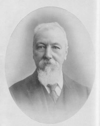 J. H. Blackbourne