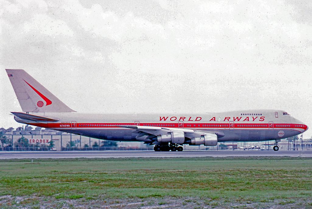 World Airways Wikipedia
