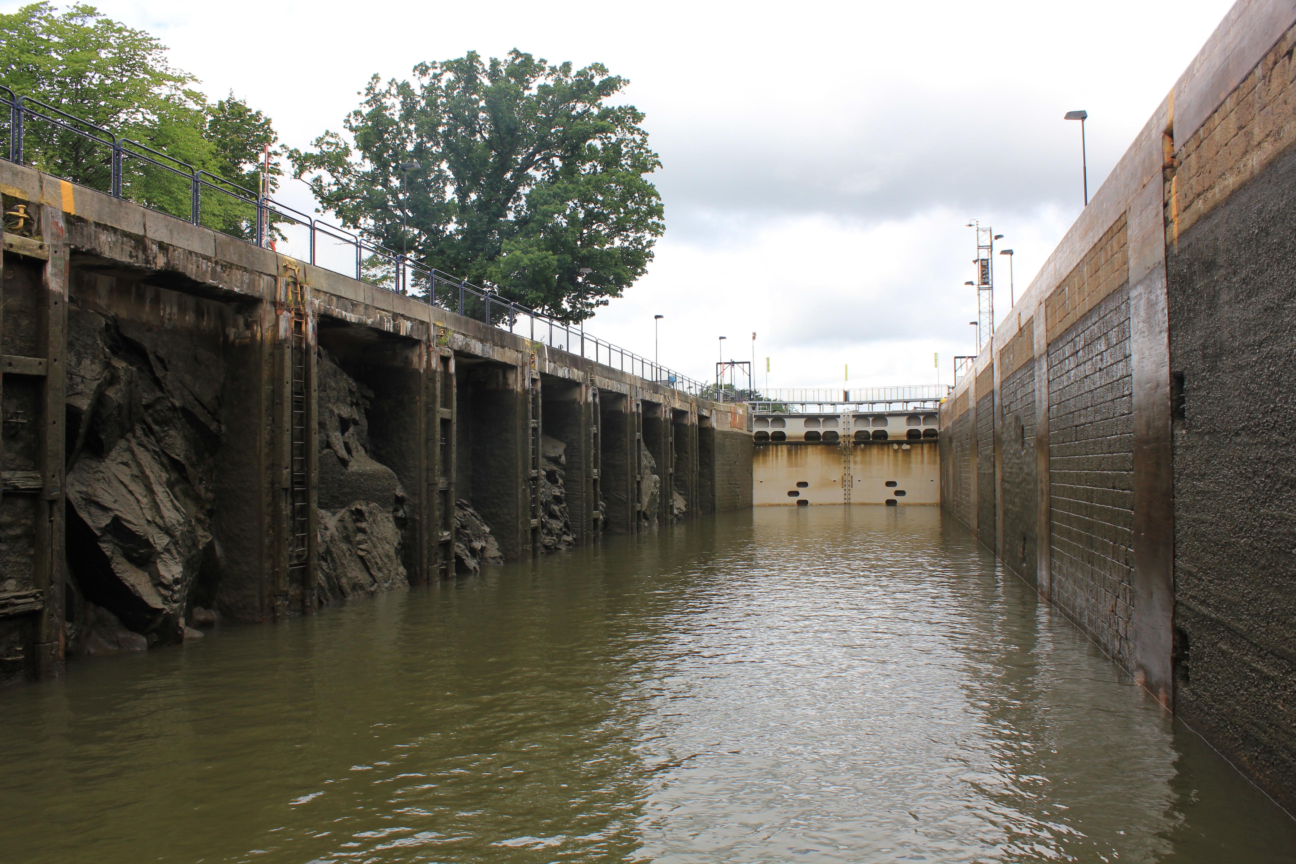 göta kanal 3