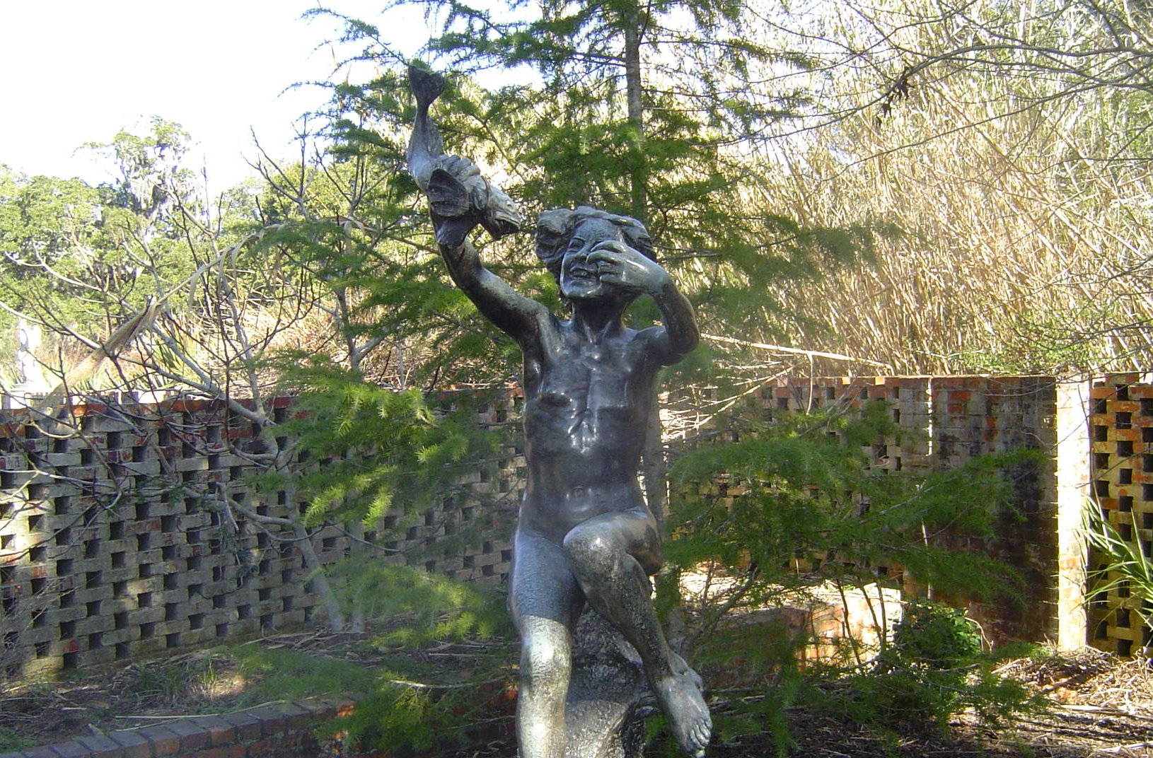 File:Brookgreen Gardens Sculpture16