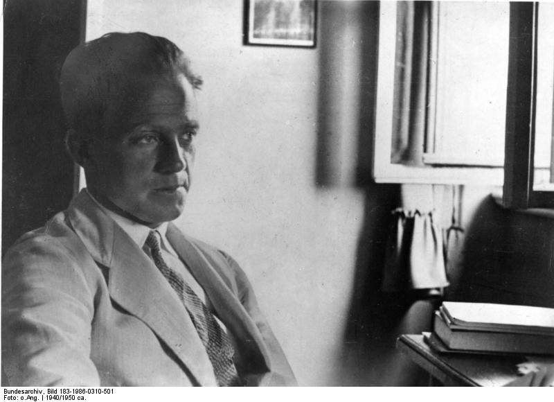 File:Bundesarchiv Bild 183-1986-0310-501, Werner Heisenberg.jpg