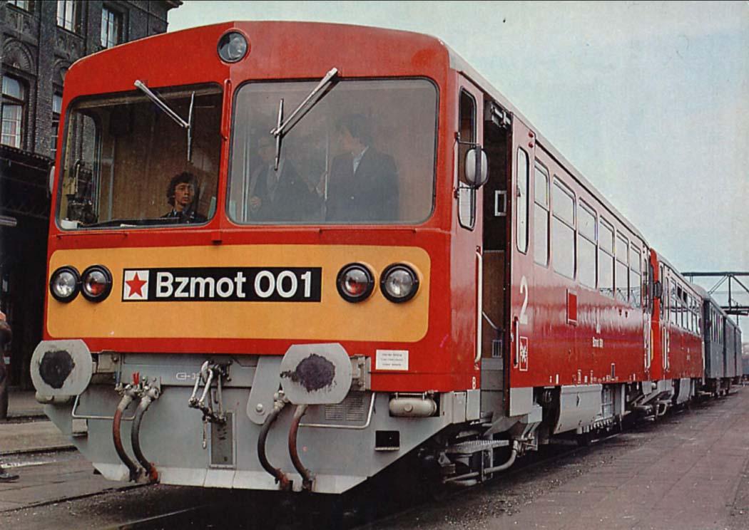 Bzmot001.jpg