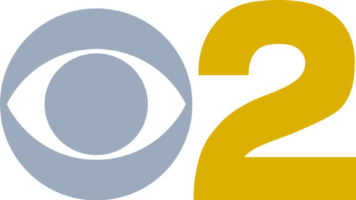 WCBS-TV - Wikipedia