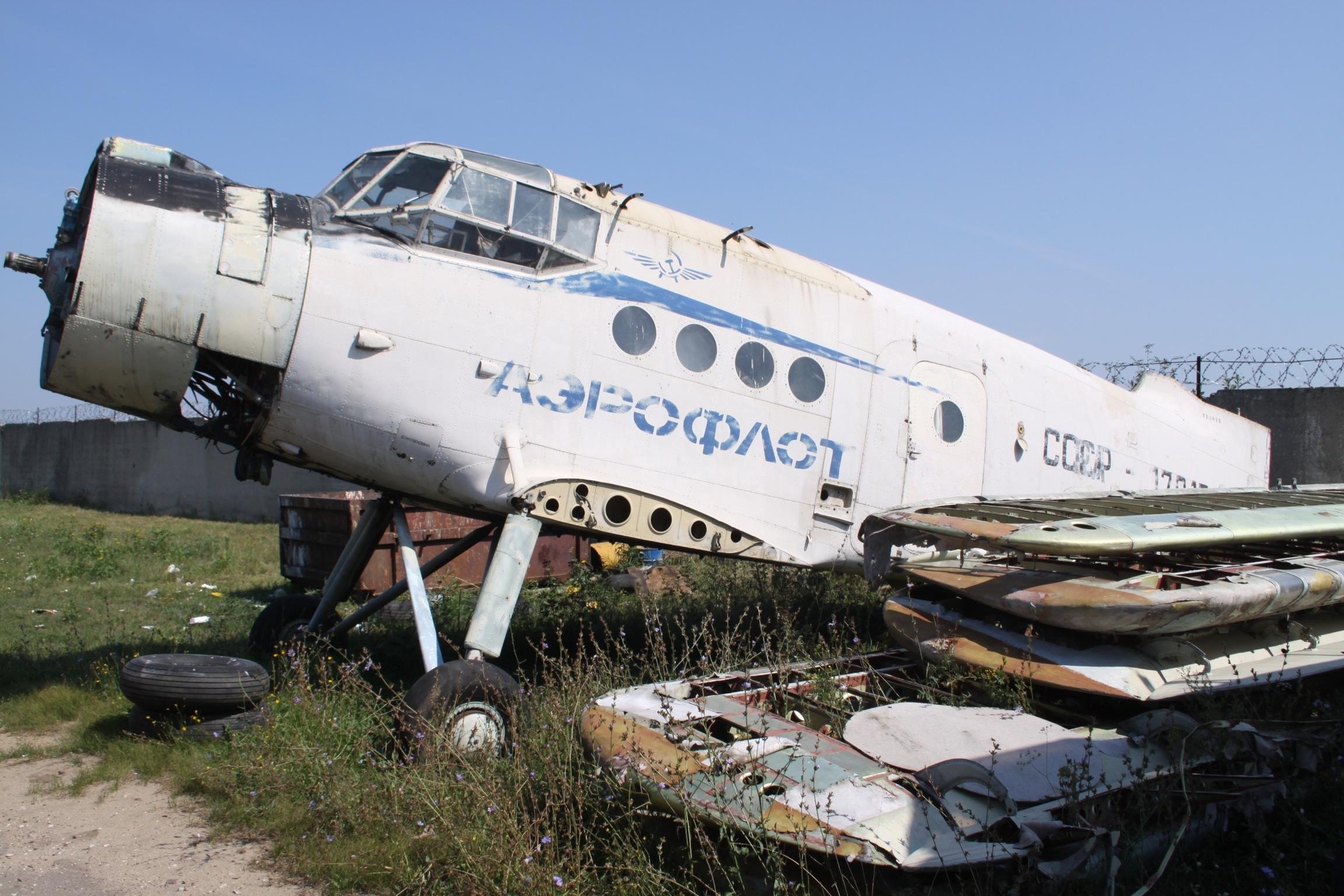 File:CCCP-17817 Antonov An.2 Aeroflot (7289348782).jpg
