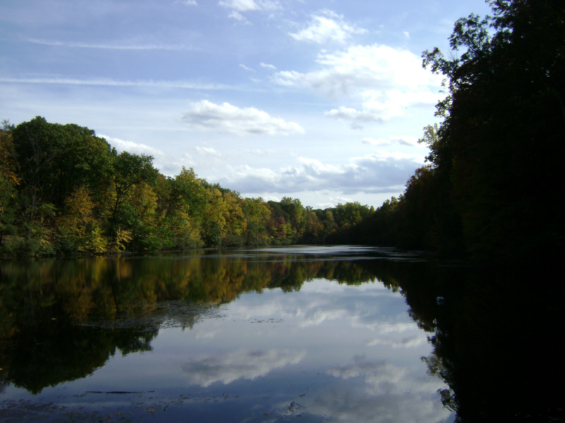 Campgaw Mountain Reservation Wikipedia