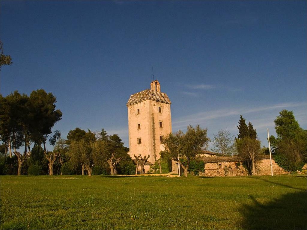 File can coll lli de wikimedia commons - Casas en llica de vall ...