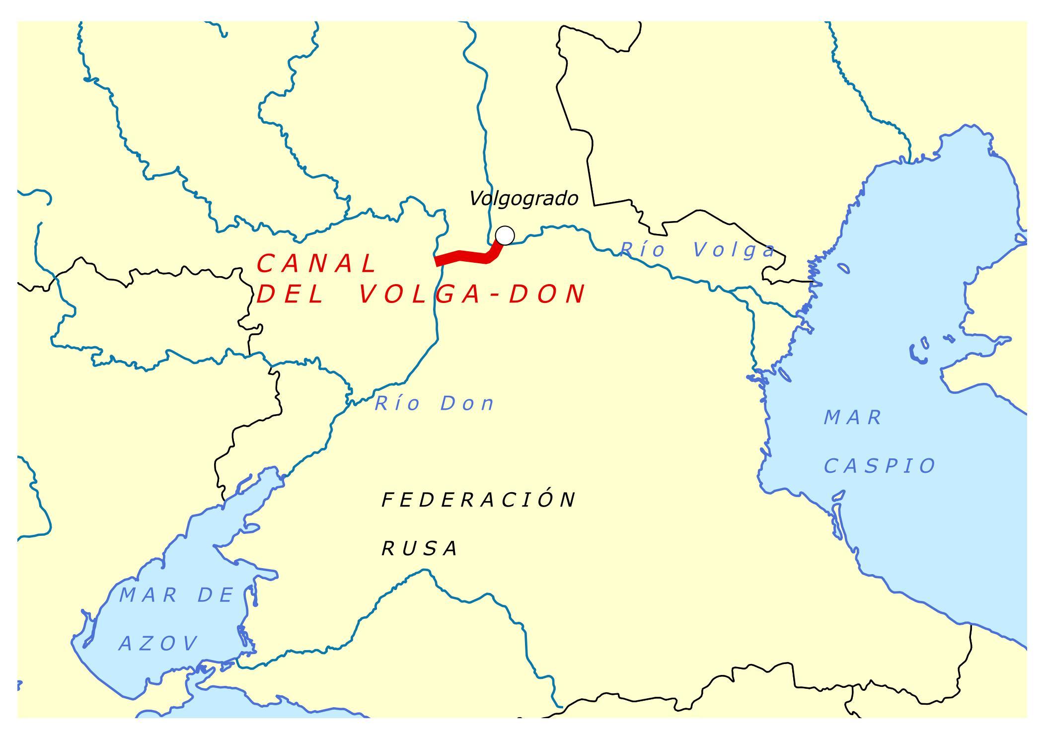 Rio Volga Mapa Fisico.Rio Volga Mapa Detraiteurvannederland
