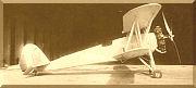 Caproni Ca.113.jpg