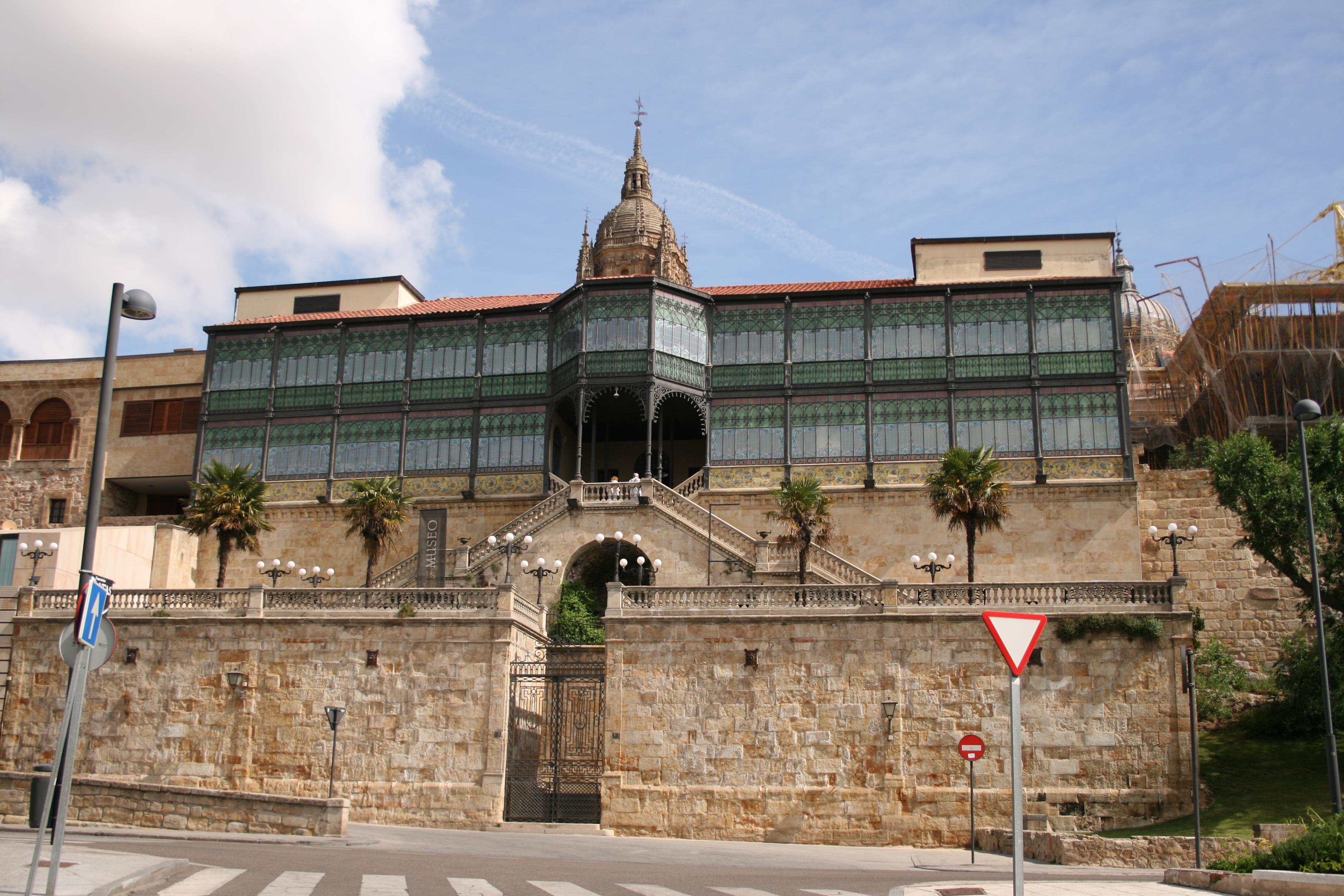 file casa lis salamanca wikimedia commons
