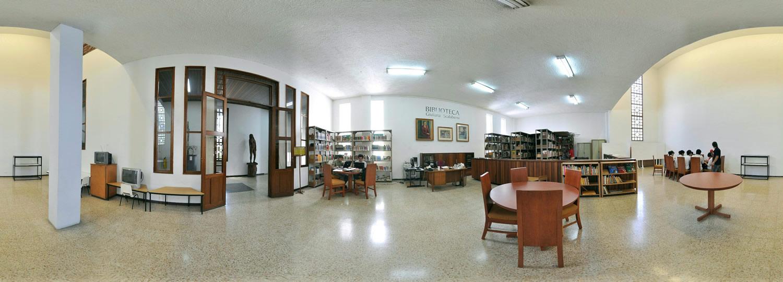 Casa Museo Pedro Nel Gomez Museums in Medellin