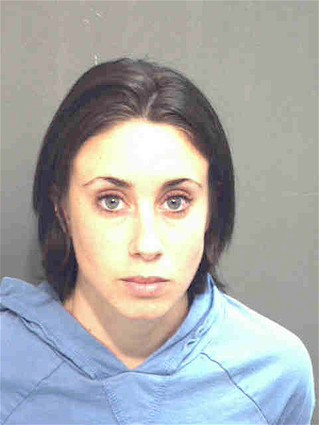 File:Casey Anthony Mugshot.jpeg