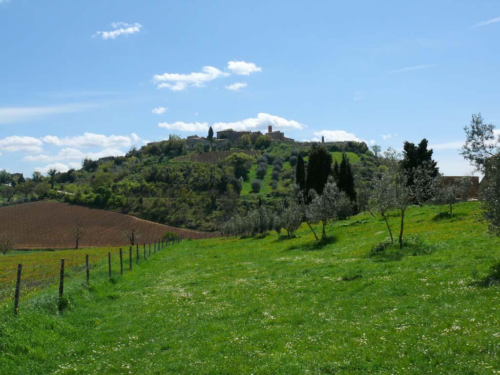 Castelnuovo z02.jpg