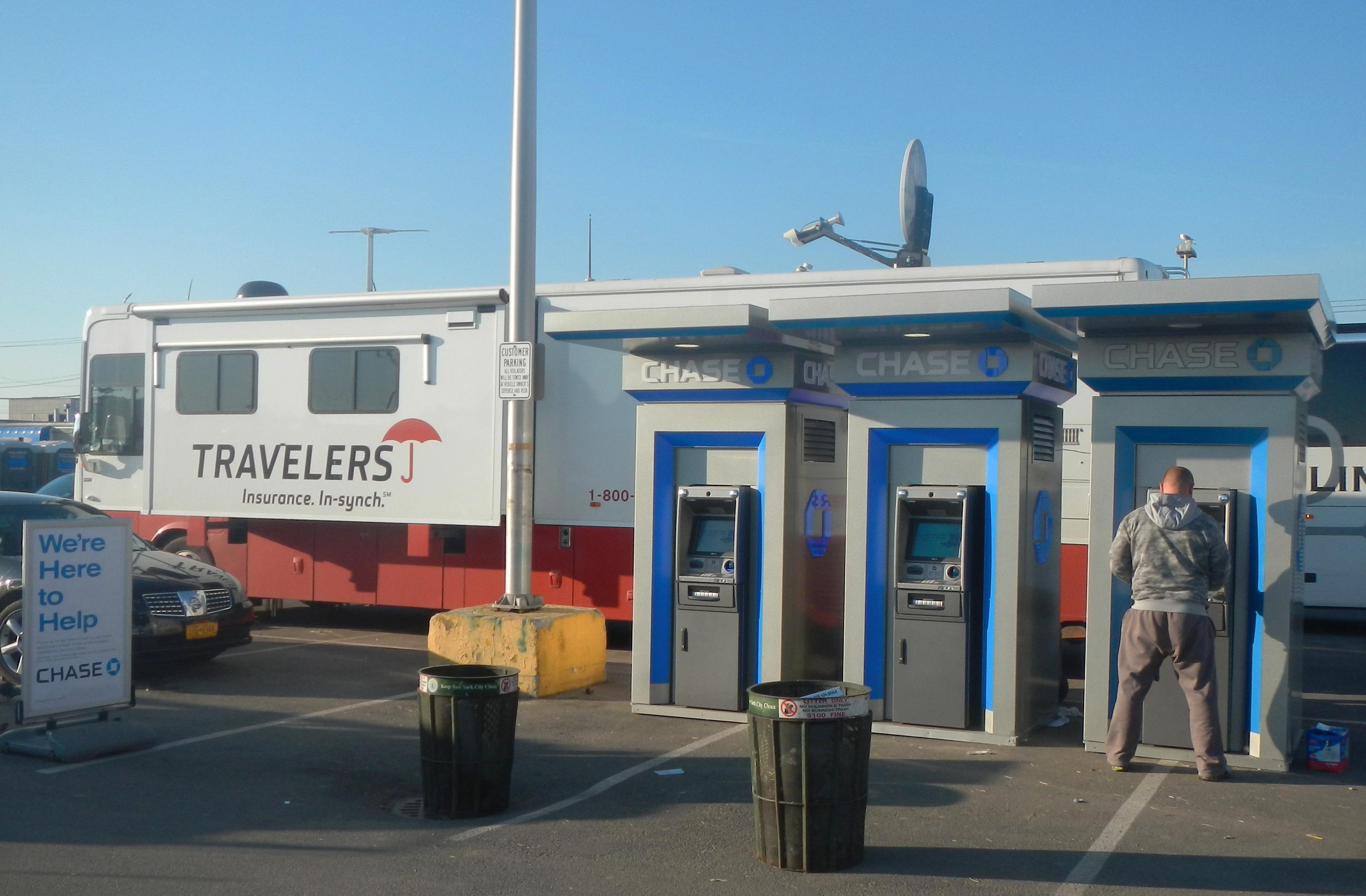 Travelers Insurance Work Comp Mpn