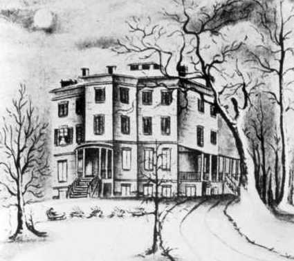 FileChelsea Mansion House Crop