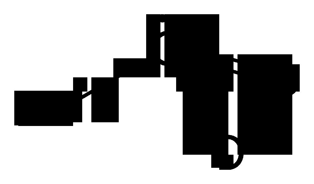 Chloric Acid Lewis Structure - CHEMISTRY COMMUNITY
