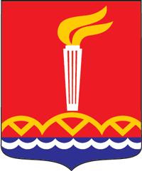 Лежак Доктора Редокс «Колючий» в Свободном (Амурская область)