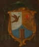 Coat of arms of José Climent y Avinent (cropped).jpg
