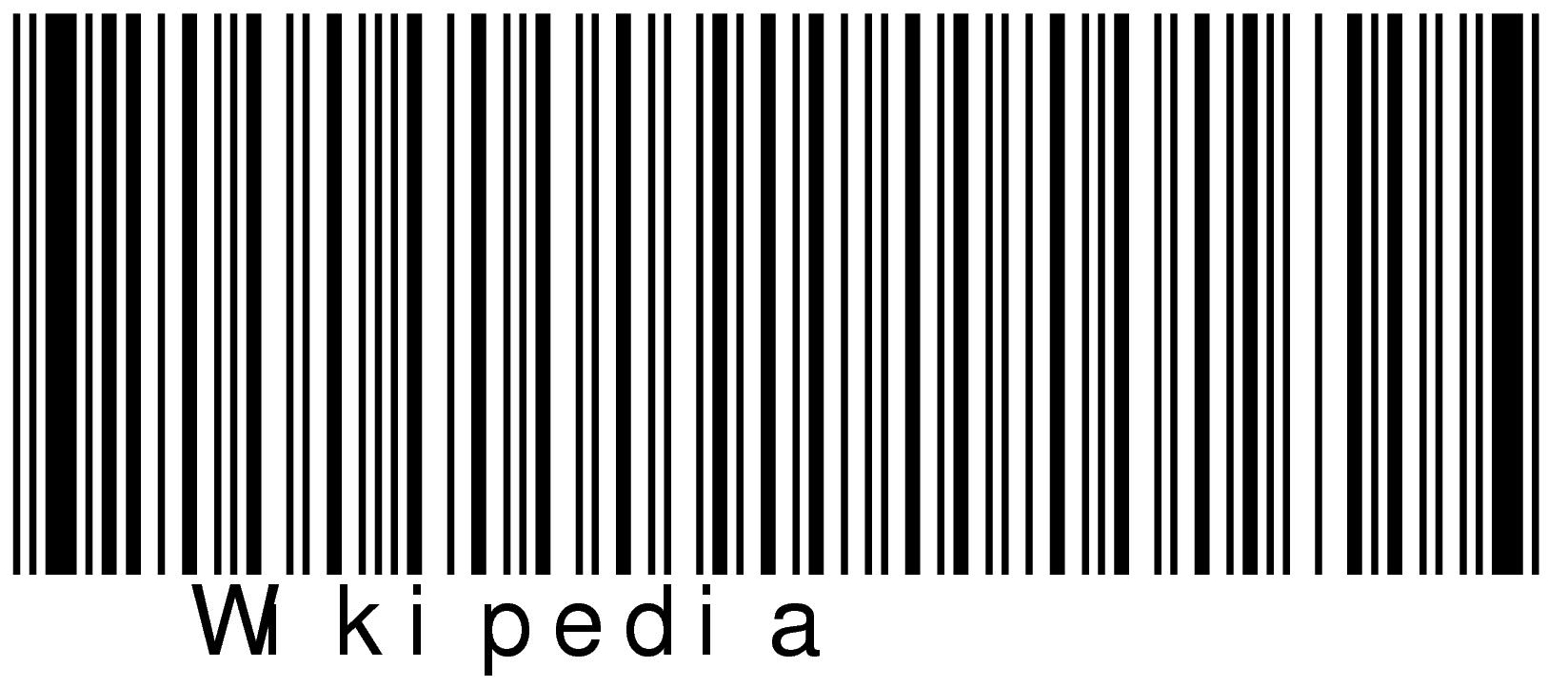 картинки штрих кодов для распечатки наша внешность отличается
