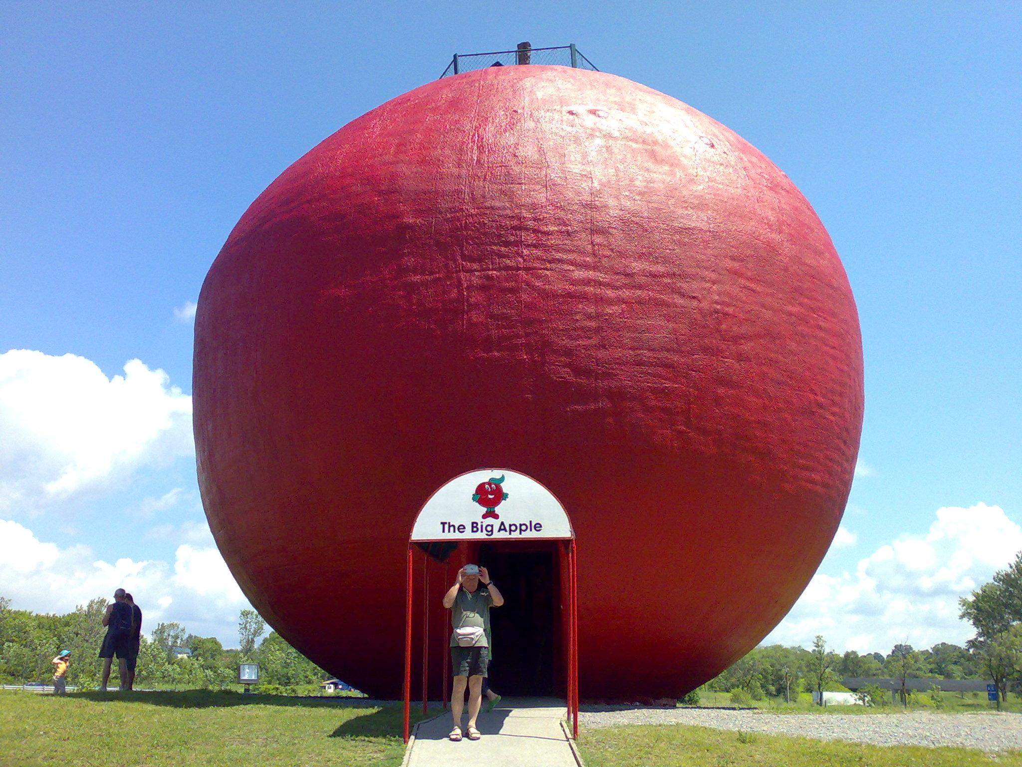 Big Apple Restaurant Menu Coatesville Pa