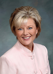 Colorado-Rep-Amy-Stephens.jpg