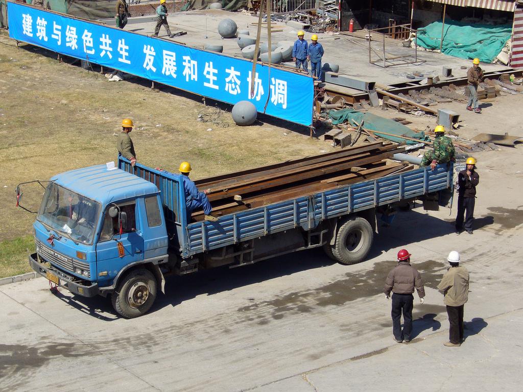 Dongfeng EQ2102 - Wikipedia