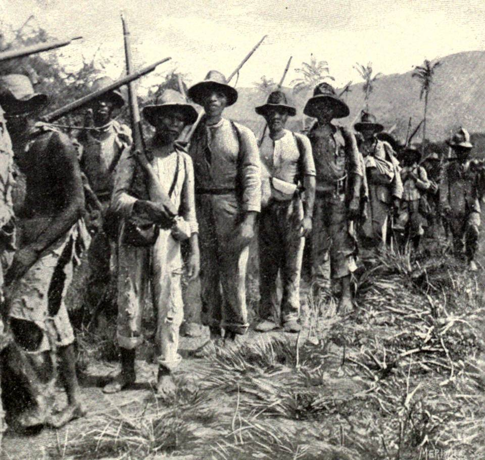 File:Cuban soldiers, 1898.jpg