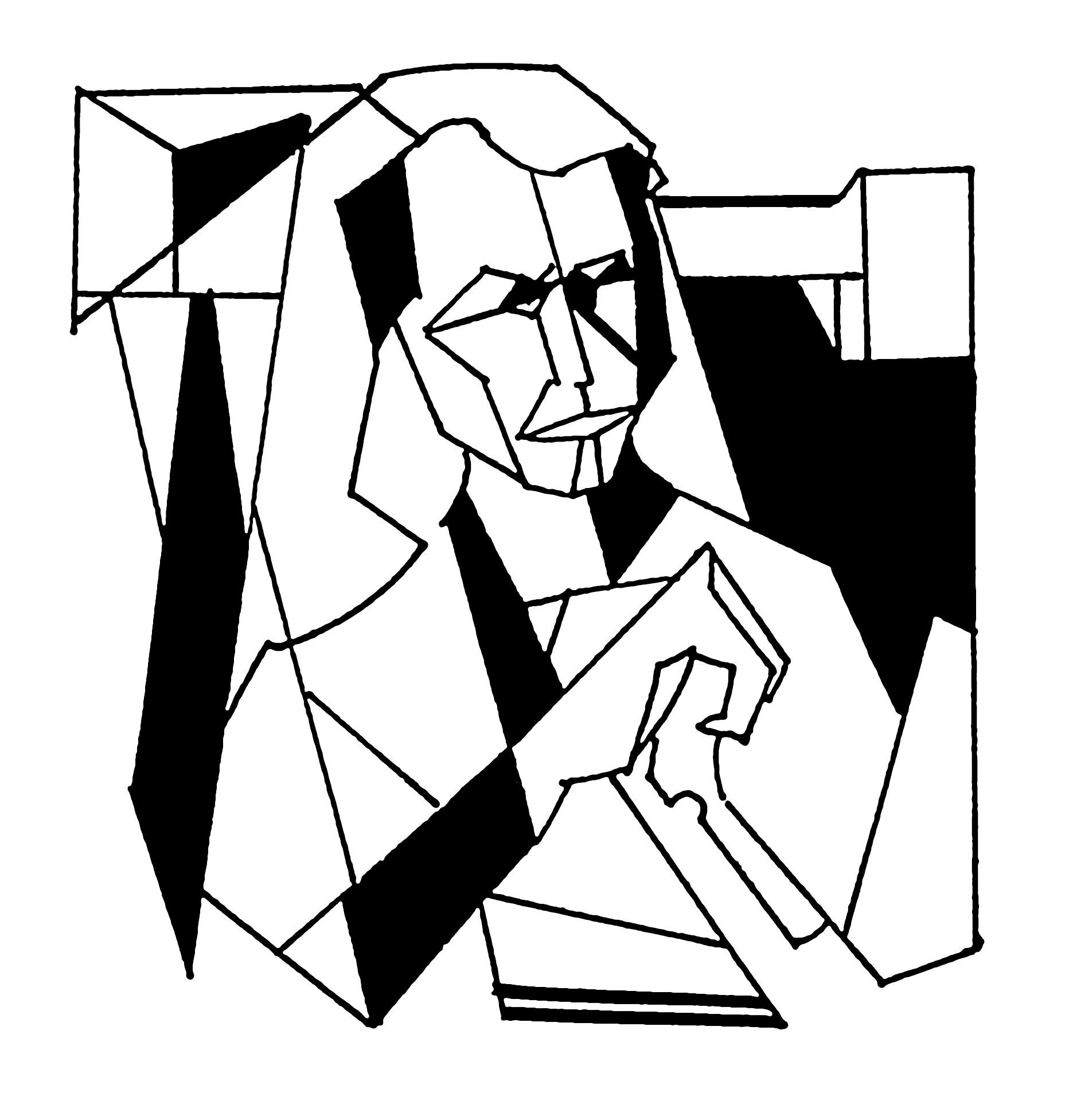 FileCubism PSFpng Wikimedia Commons