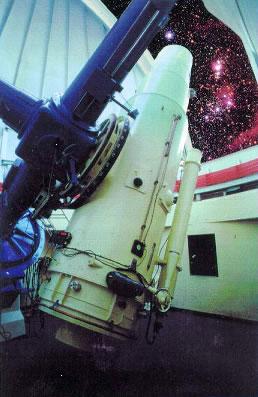 File:Curtis-Schmidt Telescope.jpg