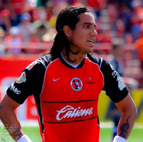 File:D.Moreno.jpg
