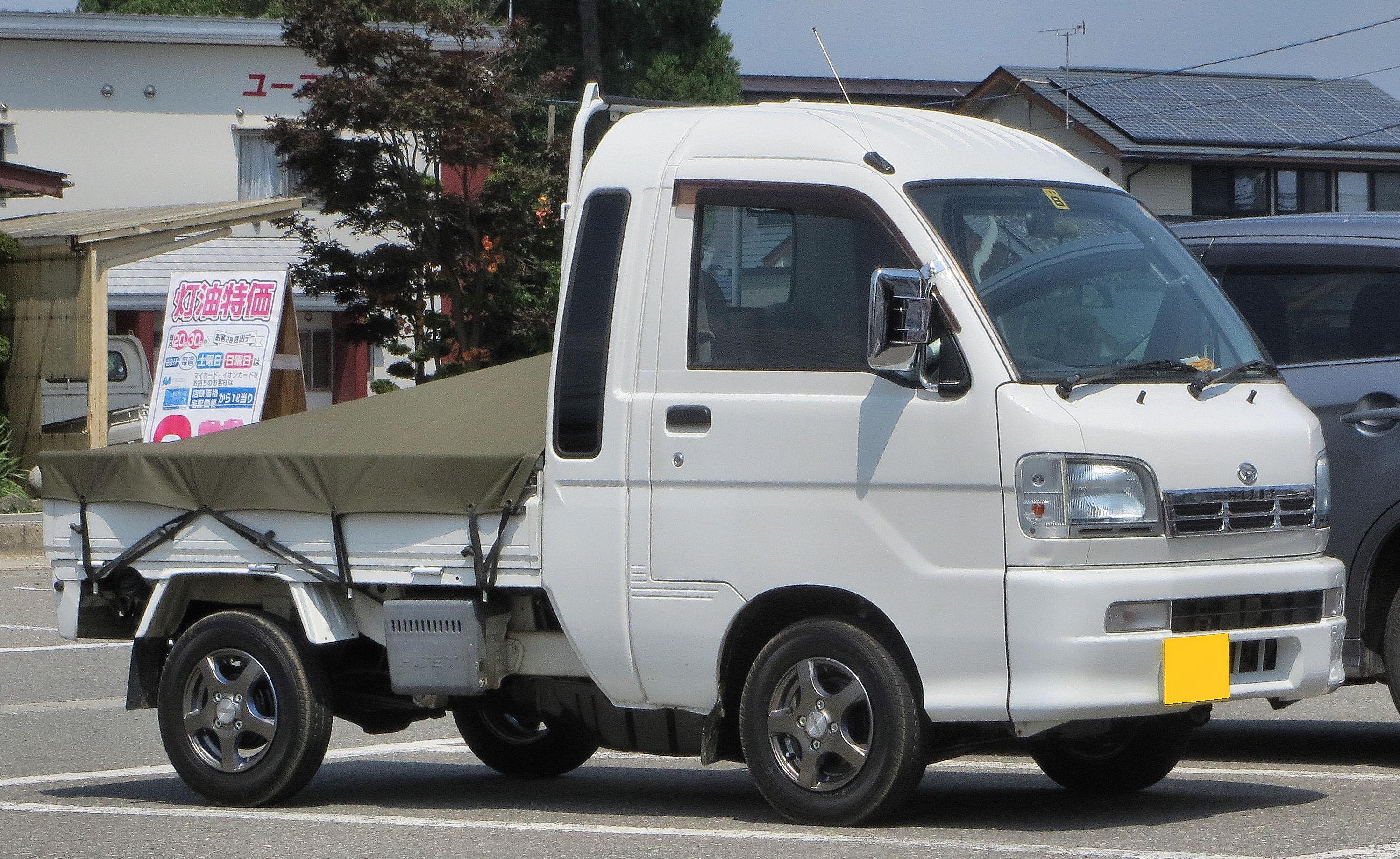 File:Daihatsu Hijet Jumbo 4WD.JPG