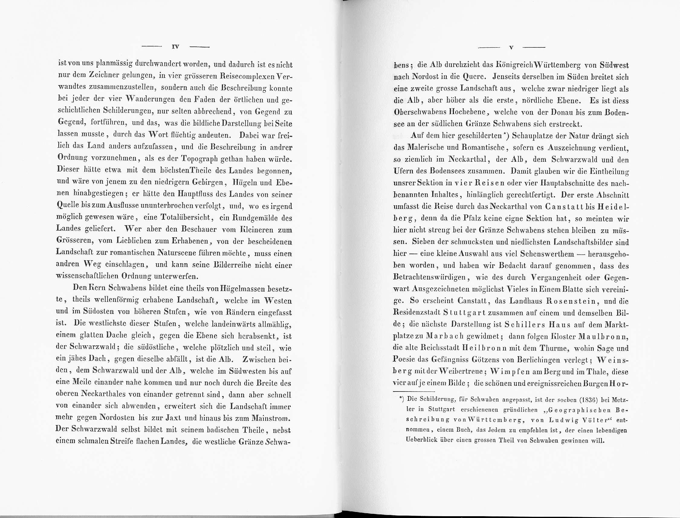 File:De Wanderungen Durch Schwaben (Schwab) 004