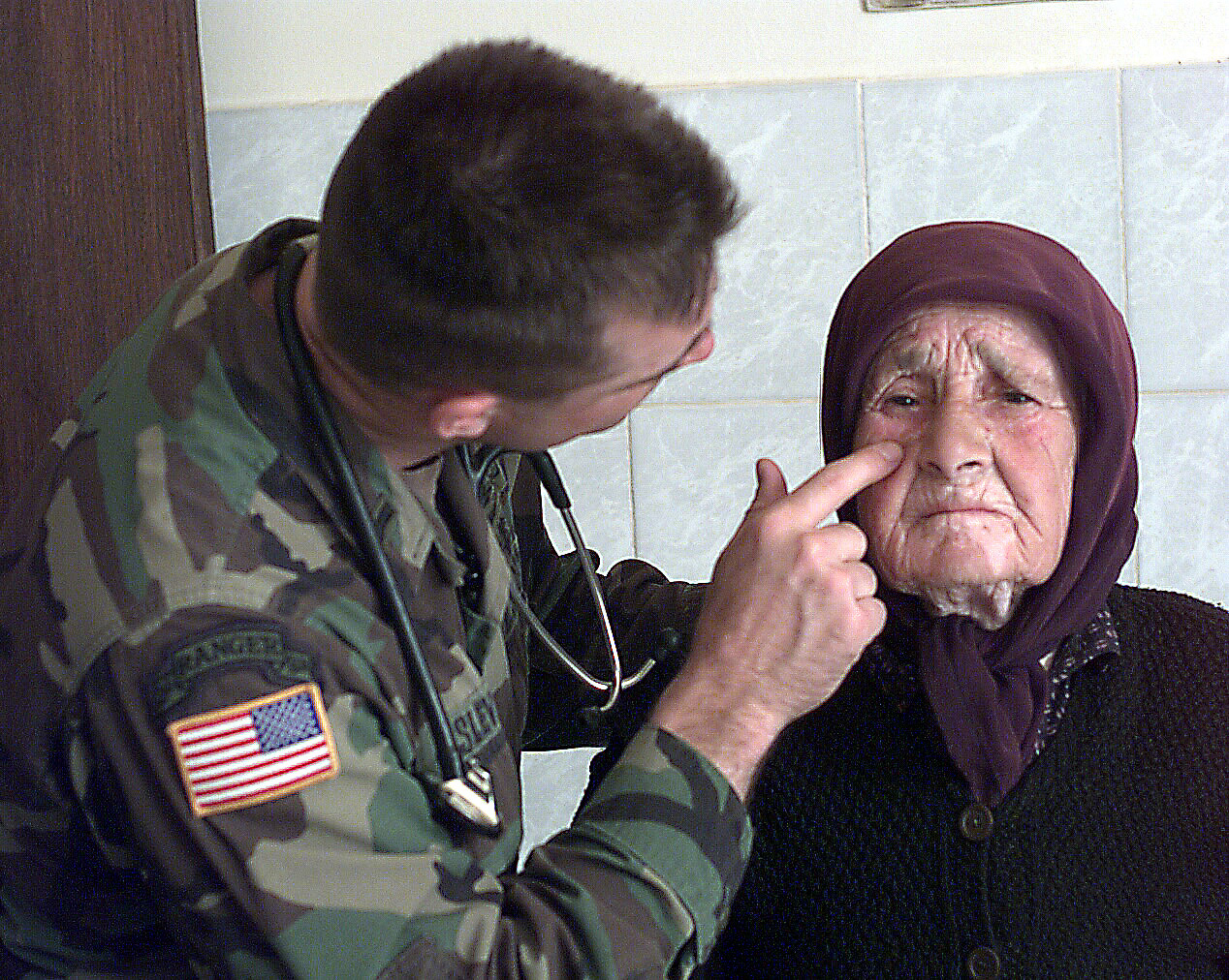 Army Pa Program >> Physician Assistant Wikipedia