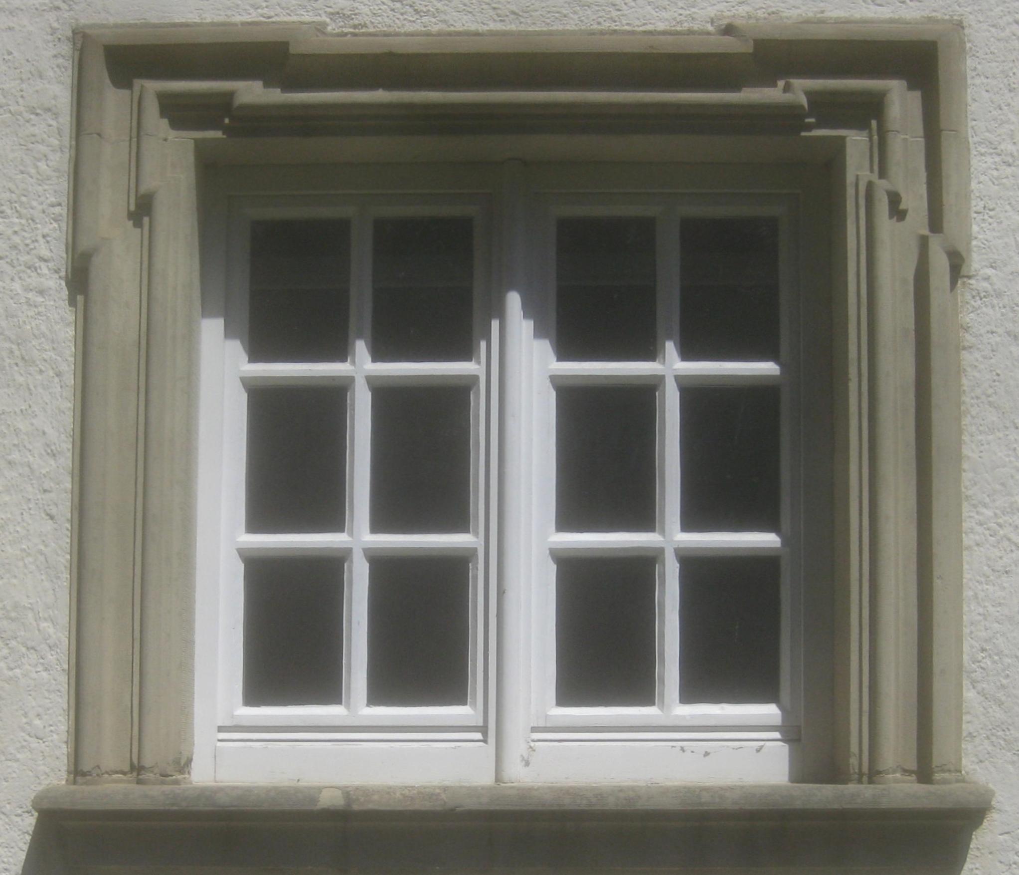 Datei di zesanmuseum rottenburg fenster mit for Fenster wiki