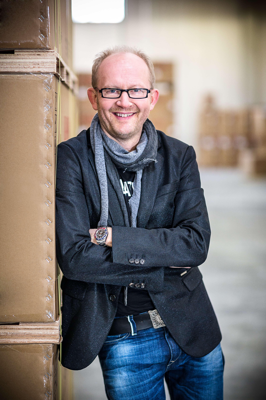 Dieter Falk Wikiwand